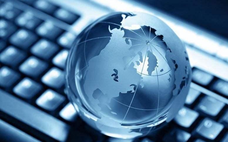 探索网络环境下知识产权保护的中国之路